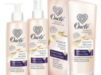 Pojďte s námi testovat luxusní kosmetiku ONCLÉ s kmenovými buňkami