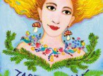 Soutěž o 3 knihy Zase zoufalé ženy dělají zoufalé věci