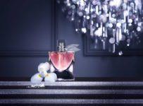Soutěž o parfém La vie est belle od Lancôme