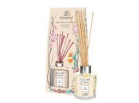 Soutěž s Dermacolem o parfémový difuzér s vůní levandule a růže