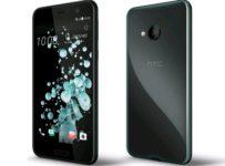 Vyhrajte nový smartphone HTC U Play