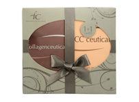Soutěž o dárkový balíček Botuceutical + Botuceutical Gold