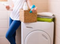 Vyhrajte aviváž a mějte krásně provoněné prádlo