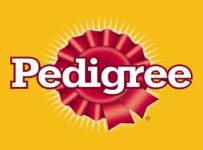 Vyhrajte zásobu PEDIGREE® Dentastix™ – každodenní péči o zuby pro vašeho psa!