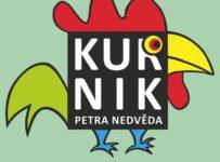 Soutěž o 3 CD kapely KURNIK