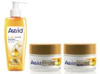 Soutěž o balíček kosmetiky Astrid BEAUTY ELIXIR