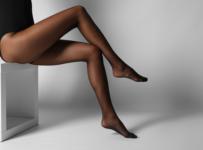 Soutěž o tři kusy speciálních punčocháčů Bellinda