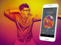 Soutěžte o chytrý telefon Alcatel A3