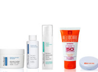 Soutěž o kosmetiku NeoStrata a Heliocare