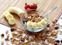 Vyhrajte týdenní program zdravé výživy