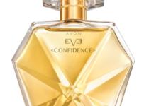 Buďte svůdná s vůní Eve Confidence