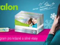 Mějte vlasy jako Česká Miss Supranational