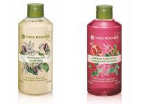 Soutěž o kosmetický balíček Yves Rocher