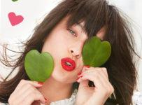 Vyhrajte růžový balíček od Yves Rocher