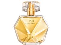Eve Confidence - Parfém pro tři z vás