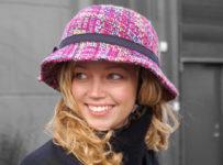 Vyhrajte elegantní stylovou helmu Yakkay dle vlastního výběru
