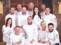 Vyhrajte nezapomenutelnou večeři s týmem AKC ČR