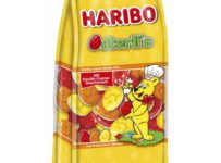 Vyhrajte velikonoční speciál HARIBO Osterli´s