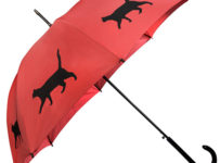 Dubnová soutěž Vivantis o trendy deštník