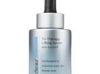 Vyhrajte elixír mládí, NeoStrata Tri-Therapy Lifting Serum