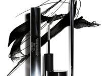 Soutěž o kosmetický balíček z nové kolekce líčení SHISEIDO za 2500 Kč