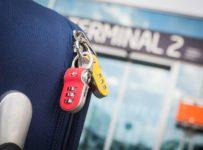 Soutěž o visací zámky TSA značky Yale