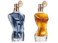 Vyhrajte dámský i pánský parfém Essence de Parfum, Jean Paul Gaultier