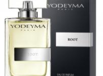 Vyhrajte pánský parfém Yodeyma Root
