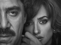 Vyhrajte s filmem Escobar