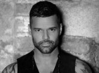 Vyhrajte vstupenky na pražský koncert Rickyho Martina