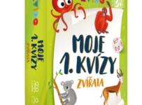 Získejte balíček krásných vědomostních dětských her od Albi