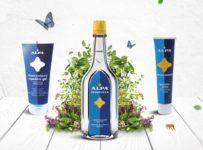 ALPA Francovka slaví 105 let a vy můžete vyhrát krásné bylinkové balení