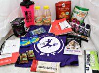 Letní soutěž o fitness balíček