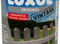 Soutěž o 5 balíčků s výrobky pro péči o zahradní nábytek