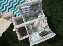 Tip na letní piknik a soutěž o láhev prosecca