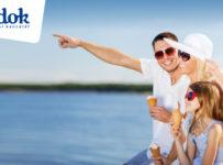 Vyhrajte jeden ze tří zájezdů s Čedokem do Bulharska