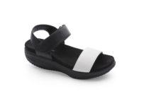 Vyhrajte poukaz na nákup sandálů Walkmaxx Pure