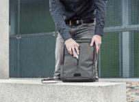 Soutěž o multifuknční batoh Yenkee v hodnotě 899 Kč