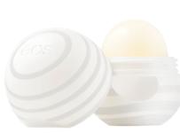 Soutěž o EOS balzám - Visibly Soft Pure Softness Blister