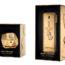 Soutěž o parfémy Lady Milion a One Milion Monopoly Collector v hodnotě 4 850 Kč