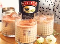 Vyhrajte slaďoučký likér Baileys Original