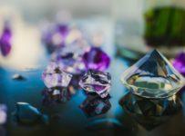 Vyhraj poukaz 500 Kč na nákup šperků podle svého výběru