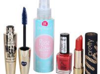Říjnová soutěž o sadu kosmetiky Dermacol