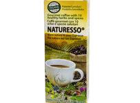 Soutěž o 2 x Naturesso s 10 bylinami 250 g v hodnotě 269 Kč