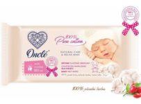 Soutěž o balíček přírodní kosmetiky Onclé