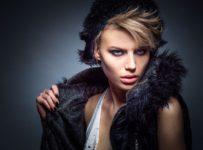 Soutěž o módní a atraktivní vestu, kterou můžete nosit na několik způsobů