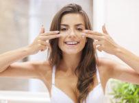 Vyhrajte 3x Denní vysoce detoxikační péči Yves Rocher Elixir Jeunesse