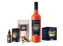 Soutěž o balíček produktů Goji Himalyo v hodnotě 1486 Kč