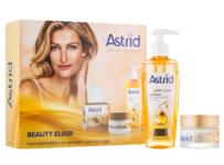 Soutěž o kosmetickou sadu Astrid Beauty Elixir