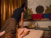 Soutěž o voucher v hodnotě 500 Kč do salonů Mystic Temple